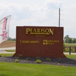 Pearison Manufacturing