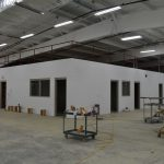 Pearison Manufacturing