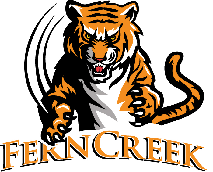 Fern Creek High School