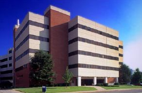 University of Kentucky Multi Disciplinary Sciences
