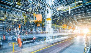 Calhoun Constructs - Facility Maintenance Header