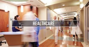 Calhoun Constructs - Healthcare